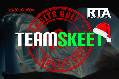 TEAMSKEET - Premium Access 3 Months - UNLIMITED DOWNLOAD!