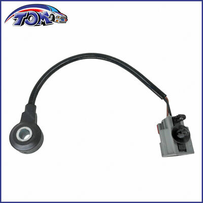 Engine Knock Detonation Sensor for Ford Ranger Mazda Mercury 4.0L 0-261-231-138