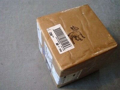 Box Mystery electronics, clothing, consoles, games homeware Min 10 items New Fun