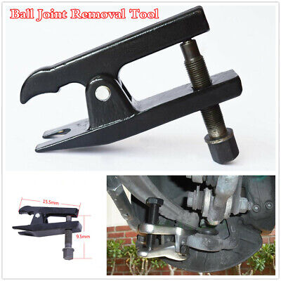 Universal Ball Joint Remover Puller Steering Tool Knuckles Separator Rod End UK