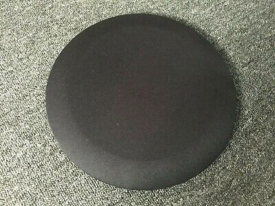 Monitor Audio Vector VW-8 Subwoofer Grill / Cover