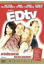 Ed TV (DVD)