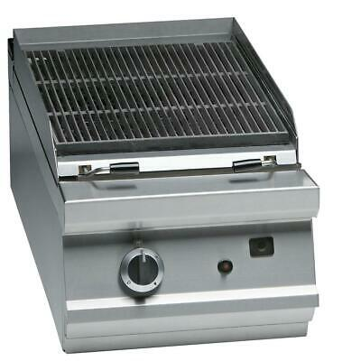 Fagor Chargrill 900 Series LPG 1 Burner 425mm