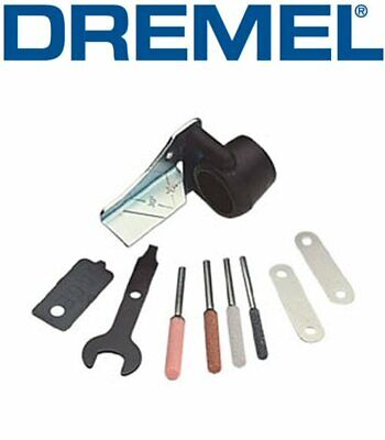 DREMEL ®  1453 Chainsaw Sharpening Attachment (26151453PA)