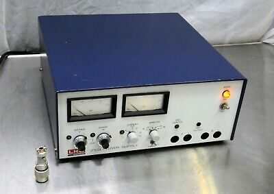 Lkb Biochrom 2103 Power Supply