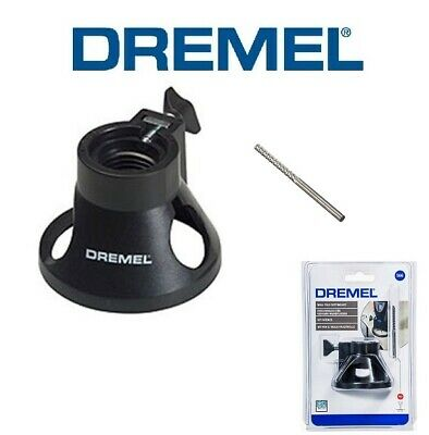 DREMEL ® 566 Wall Tile Cutting Kit (1 No) (2615056632)