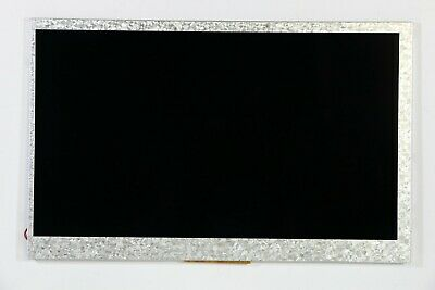Genuine TOPSHOWS - X1 LCD Screen Replacement Part