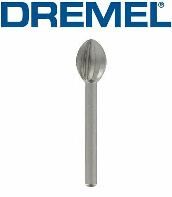 DREMEL ® 144 High Speed Cutter 7,8 mm (2 No) (26150144JA)