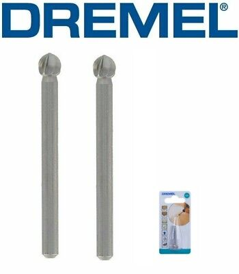 DREMEL ® 114 High Speed Cutter 7,8 mm (2 No) (26150114JA)