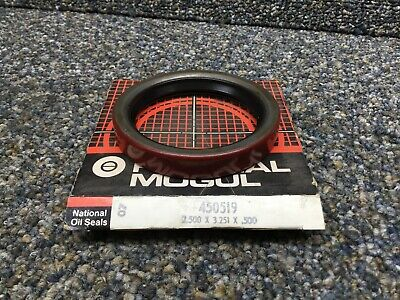 National 4530 Oil Seal