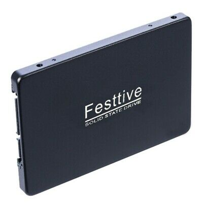Festtive Ssd 120Gb Ssd Hard Disk Interno un Stato Solido Disk Hdd Hard Disk G6Y3