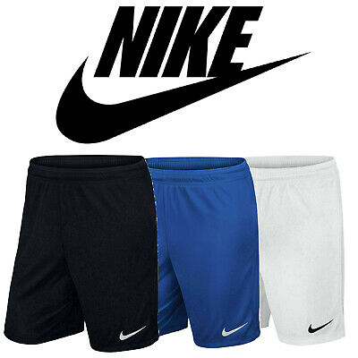 Nike Shorts Mens Sports Football Running Training Jogging Gym Summer S,M,L,XL
