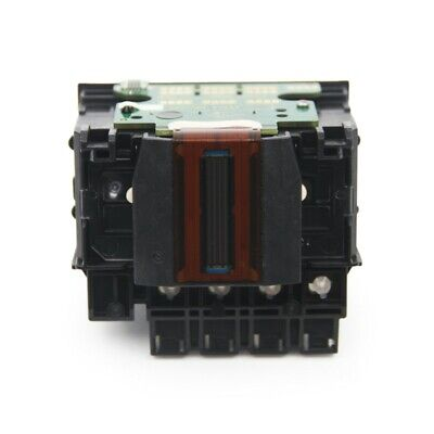 HP 711 print head Refurbished Printhead for HP Compatible designjet T520 T120