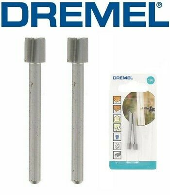 DREMEL ® 196 High Speed Cutter 5,6 mm (2 No) (26150196JA)