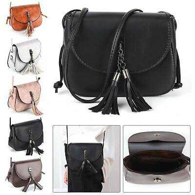 Bag Womens Shoulder Over Bags Organiser Handbags Ladies Cross Body Messenger  UK