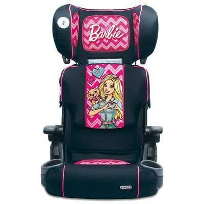 Barbie Ultra Plus Folding Booster Seat by The First Years