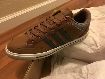 ADIDAS NEO SNEAKERS - $75.00   PicClick