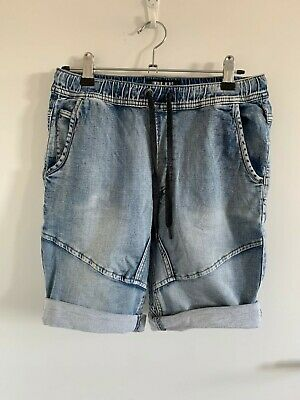 Boys Indie Kids Shorts  -  Size 12