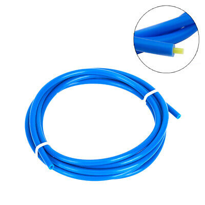 New Blue 3 Creality PTFE Tube 1.9mm ID For 1.75mm Filament Ender 3 Capricorn au