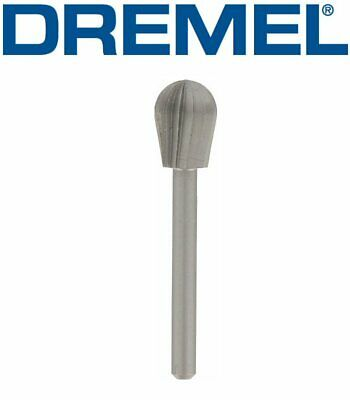DREMEL ® 134 High Speed Cutter 7,2 mm (2 No) (26150134JA)