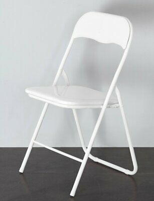 Incredible Mainstays Folding Butterfly Chair Multiple Colors 43 43 Lamtechconsult Wood Chair Design Ideas Lamtechconsultcom
