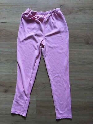 Girls TOG 24 sport trousers age 11-12 years