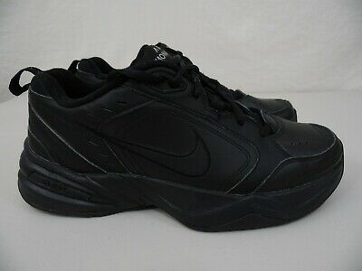 Fitness & Jogging Fitness & Laufschuhe Nike Air Monarch IV