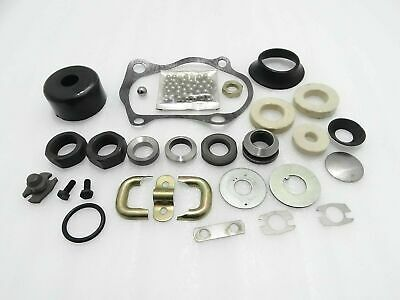 New Massey Ferguson 135,148,230,240, 250,35,35x Steering column Repair Kit @JR