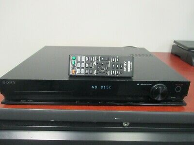 Sony Home Theater System DAV-DZ170 with Remote