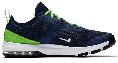 NIKE AIR MAX Typha 2 NFL Seattle Seahawks (Men's Size 10