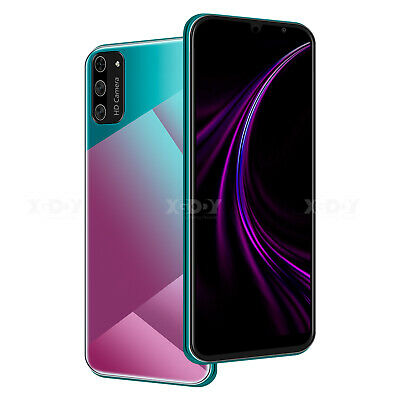 For T-Mobile New Factory Unlocked Android 8.1 Cell Phone Cheap Smartphone 5.5 In