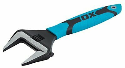 """OX Tools OX-P324612 Hand Tool,(12"""" (300mm) Extra Wide)"""