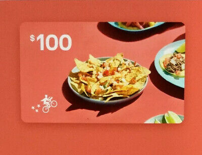 Postmates Referral Code $100 Off / Credit Savings Use Promo Code For Discount