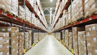 Mega 15,000+ Wholesale & Joblot Suppliers, Bankrupt. Bulk Stock Liquidation List