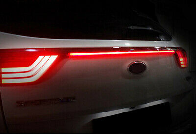 New Genuine OEM Tail LED Lamp LH 92401 D9100 For Kia  2017 Sportage