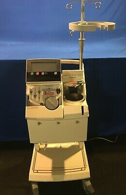 Haemonetics Cell Saver 5 - Model: 2005 (PARTS ONLY)