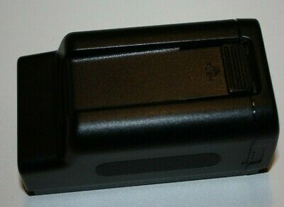 Sony 7C N60 AA Battery Adapter Case Pack (7CN60) HANDYCAM CAMCORDER BATTERY