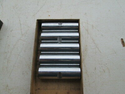 Piston Pins Thompson P703