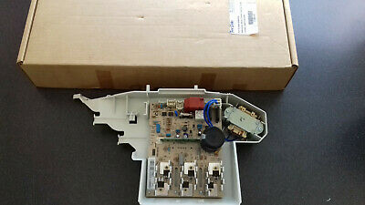 Gorenje 268810 Washing Machine Frequency Converter Module Part No. 8082258-04.