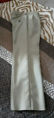 POLO by RALPH LAUREN Boy's Trousers ITALY