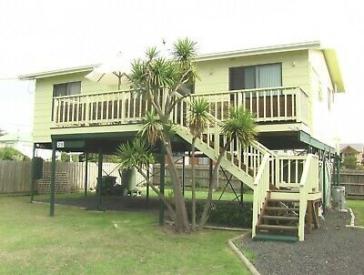 Phillip Island Holiday Accommodation House Hire