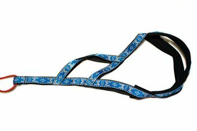 X-Back Dog Harness (ManMat)
