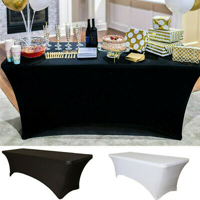 Beauty Massage Elastic Spa Bed Table Cover Salon Couch Sheet Bedding Table Cloth