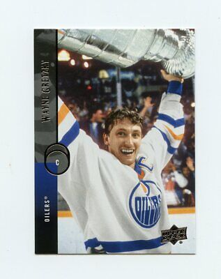 19/20 Upper Deck Series 1 30 Years Of Upper Deck #1-30