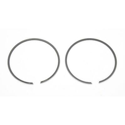 Piston Ring Kit Honda TRX400 FA FGA Rancher ATV 85.75mm 51-230-06 +0.75mm