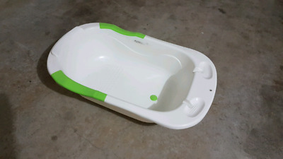 Like new Baby Bath Tub bought from target
