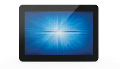 Elo Touch Solution I-Series 2.0 25.6 cm (10.1) 1280 x 800 pixels Touchscreen 2 G