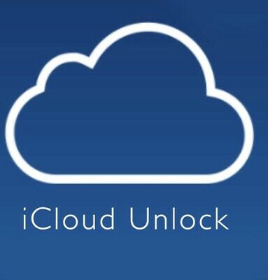 iCLOUD/FMI/REMOVAL ACTIVATION UNLOCK IPH0NE IPAD IWATCH ALL MODELS READ!!