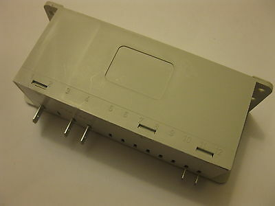 NEW RATIONAL 30140113 30140110 CD COMBI OVEN controller Pt100 steam control