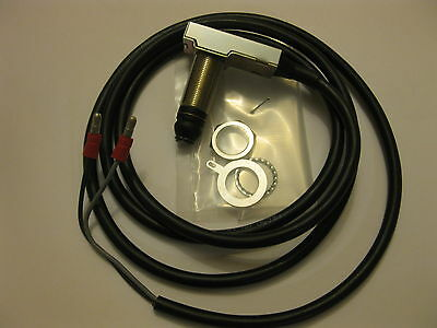 Rational 30161403 Combi Steamer Oven Door Micro Switch Microswitch 7630161403